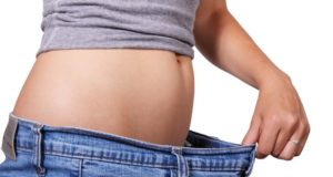 FDA Weight Loss Tips