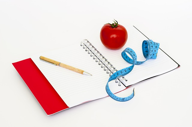 Weight Loss Planning