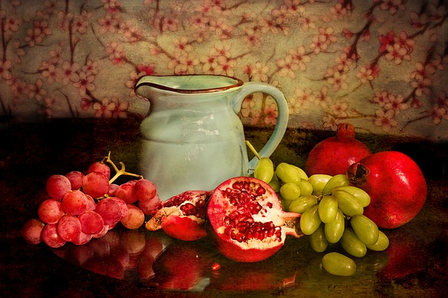 fruit to lose weight quickly
