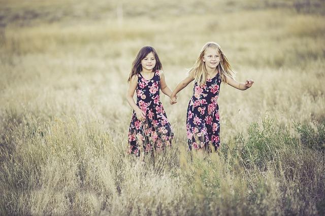 Weight loss in children